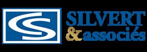 Cabinet Silvert