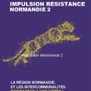 région normandie-impulsion