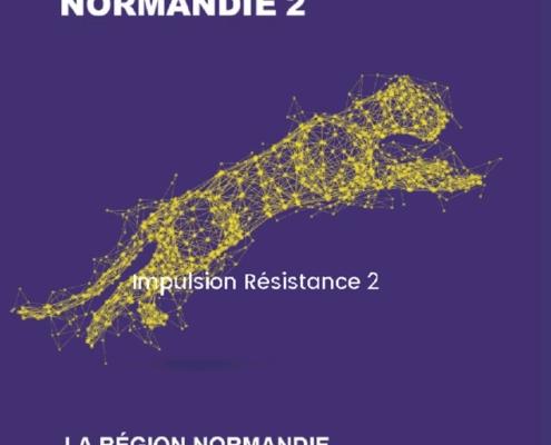 région normandie-impulsion
