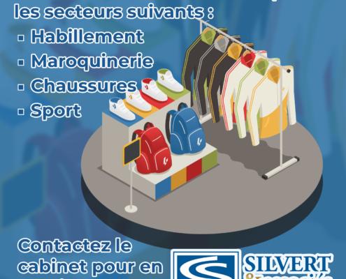 2021-04, aides entreprises Normandie
